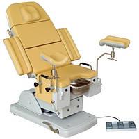 2082 — Гинекологический стол-кресло