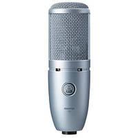 Микрофоны AKG Perception 120