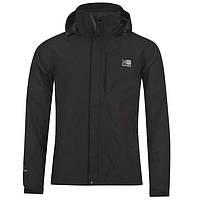 Куртка Karrimor Urban Padded Jacket Mens