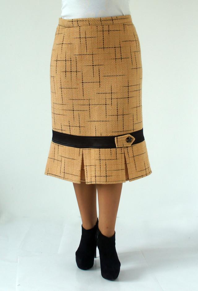 летние юбки цена фото