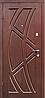 Входные двери Магнолия тм Портала