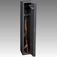 Сейф для оружия GL.300. K