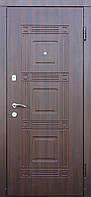 Входные двери Министр тм Портала