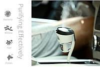 Освежитель (увлажнитель) воздуха + зарядка