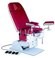 2080 — Гинекологический стол-кресло