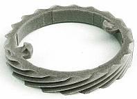 Шестерня привода спидометра ВАЗ-2108 ведущая (кольцо)
