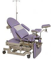 3012 (3) — Гинекологический стол-кресло