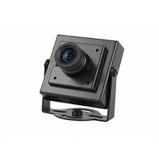 Внутреннняя АТМ IP-видеокамера  Partizan IPA-1SP