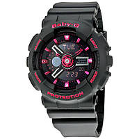 Часы женские Casio Baby-G BA-111-1AER