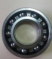 Подшипник 208 (6208) ZKL