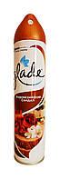 Освежитель воздуха Glade Индонезийский сандал - 300 мл.