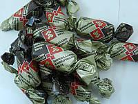 Шоколадный батончик Рот Фронт