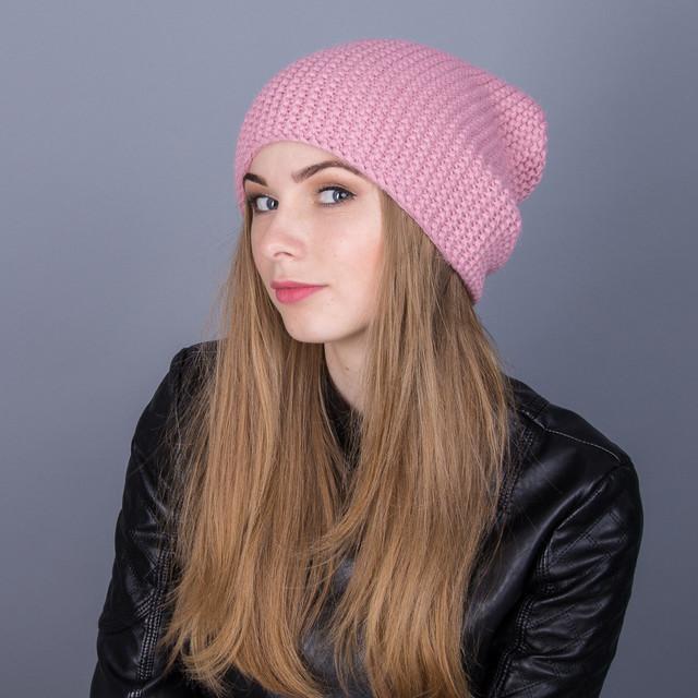 понятно, модная шапка чулок фото часто посещают
