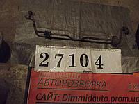 Стабилизатор передний ВАЗ 2108-09