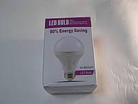 Светодиодная лампа LED 5Вт, Е27, 6500К