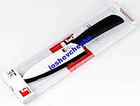 Нож керамический поварской 15 см BERGNER BG 4050