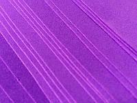 Фоамиран фиолетовый 20х30