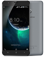 Смартфон ORIGINAL Blackview E7 Grey Гарантия 1 Год!