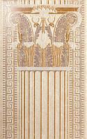 Декор Феличе капитель 250х400 мм (ac194\6193)