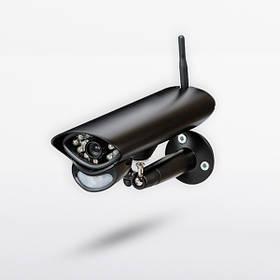 Беспроводная видеокамера Danrou С63D1