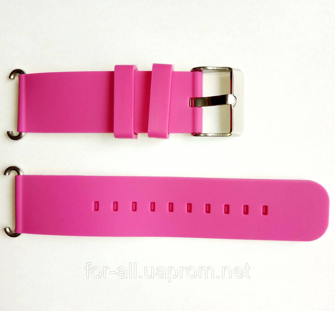 купить часы lige бренд