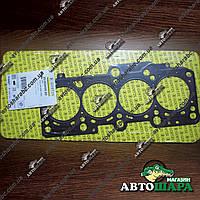 Прокладка ГБЦ Audi,A4/61,8L 20V mot AFY/ADR 96- d.81