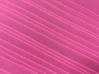 Фоамиран  розовый  20х30
