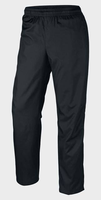 Мужские спортивные штаны оптом не дорого
