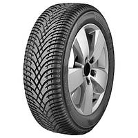 Зимние шины BFGoodrich G-Force Winter 2 195/65 R15 95T XL