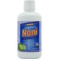 Нони сок (946мл)