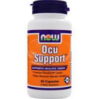 Ocu Support (60капс.)