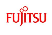 Блоки живлення для ноутбуків Fujitsu
