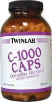 Витамин С 1000 Caps (250капc.)