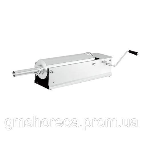 Шприц колбасный ручной EFC SFH-7