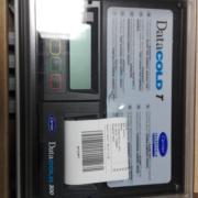 Регистратор температуры Data Cold 300