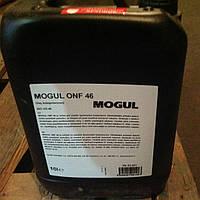 Mogul ONF 46