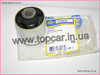 Подушка задней балки на Citroen C2/C3  Sasic (Франция) 1315C15