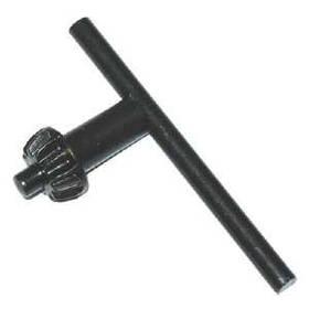 Ключ В10