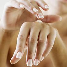 Проффессиональная косметика для рук и тела
