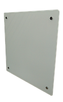 Стеклокерамическая панель IGH 6060 W