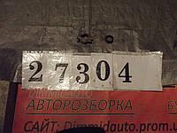 Хомут выхлопной ВАЗ 2108-09