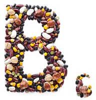 Витамин B6 солянокислый фарм (пиридоксин гидрохлорид)