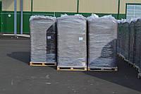 Верховой торф в кипах 3.5 м.куб. (Беларусь)