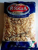 Итальянские макароны Reggia Gnocco Sardo