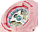 Часы женские Casio Baby-G BA-110CA-4AER, фото 3