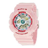 Часы женские Casio Baby-G BA-110CA-4AER