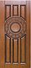 Входные двери R-36 Премиум Vinorit
