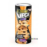 Игра настольная Vega EXTREME Danko toys VGE-01