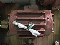 Вакуумный насос КО-505