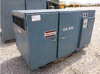Фильтра компрессора Atlas Copco GA 408